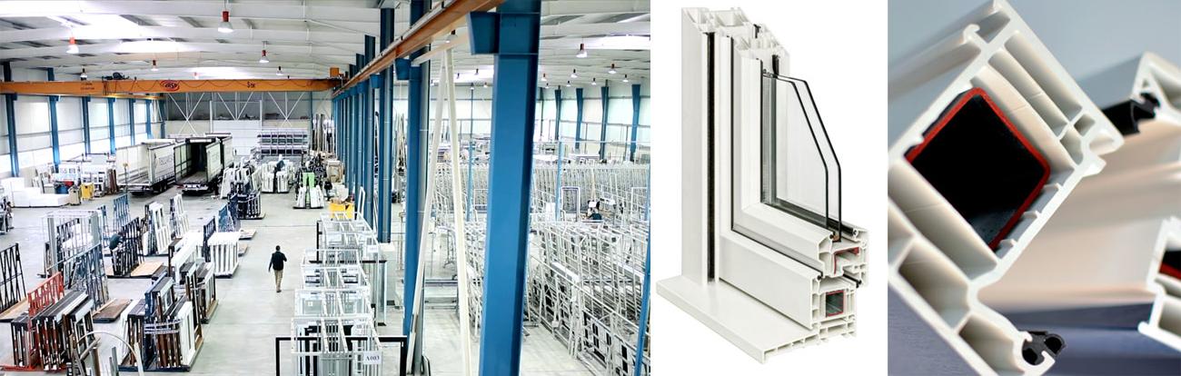 instaladores ventanas pvc getxo